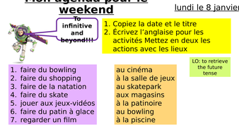 Year-9-French-Week-5-Lesson-1-Module-1-Future-Tense.pptx