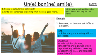 Year-9-French-Week-3-Lesson-3-Module-1-Friendship-qualities.pptx