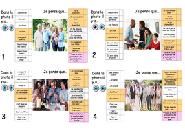 Year-9-French-Photos-Week-4-Lesson-1-Family.docx