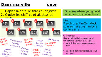 Year-9-French-Week-2-Lesson-3-Module-1-In-the-town.pptx