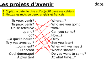 Year-9-French-Week-5-Lesson-2-Module-1-Future.pptx
