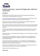 Dr-Martin-Luther-King-Jr---BBC-Teach---Teacher-notes.pdf