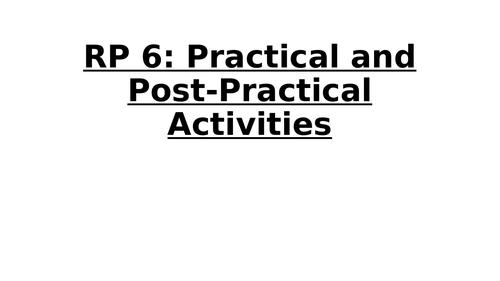 pptx, 37.8 KB