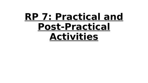 pptx, 39.52 KB