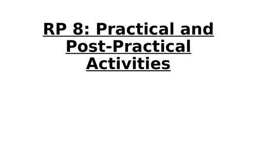 pptx, 39.51 KB
