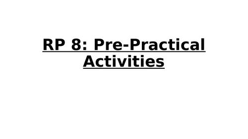pptx, 37.19 KB