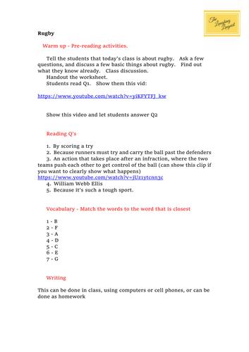 pdf, 118.06 KB