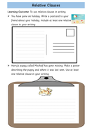 preview-images-relative-clauses-worksheets-18.pdf