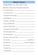 preview-images-relative-clauses-worksheets-13.pdf