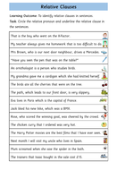 preview-images-relative-clauses-worksheets-9.pdf