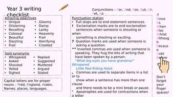 Freeon line english essay help