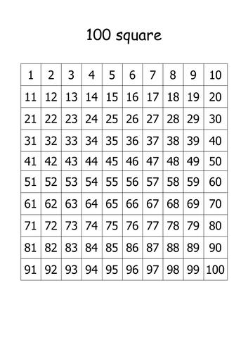 pdf, 38.51 KB