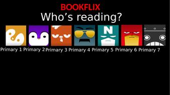 Bookflix-.pptx