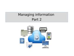 unit2_Managing-Information2.ppt