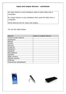 unit1_Input-and-output-devices.doc