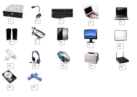 unit1_Hardware-Quiz.docx