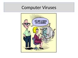 unit2_lessonComputer-Viruses.ppt