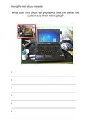 unit1_customising-your-laptop-questions.doc