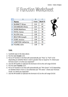 unit4If_worksheet_Excel02.doc
