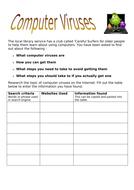 unit2_4.-Computer-Virus.docx