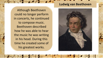 preview-images-ludwig-van-beethoven-final-26.pdf