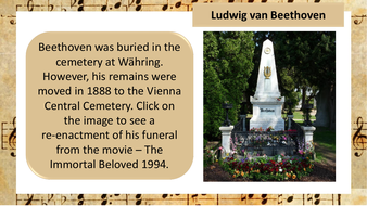 preview-images-ludwig-van-beethoven-final-30.pdf