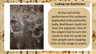 preview-images-ludwig-van-beethoven-final-28.pdf