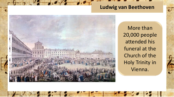 preview-images-ludwig-van-beethoven-final-29.pdf