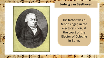 preview-images-ludwig-van-beethoven-final-5.pdf