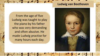 preview-images-ludwig-van-beethoven-final-7.pdf