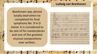 preview-images-ludwig-van-beethoven-final-27.pdf