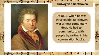 preview-images-ludwig-van-beethoven-final-25.pdf