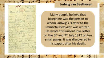 preview-images-ludwig-van-beethoven-final-22.pdf