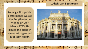 preview-images-ludwig-van-beethoven-final-13.pdf