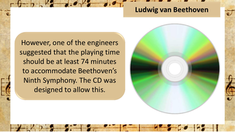 preview-images-ludwig-van-beethoven-final-33.pdf