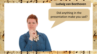 preview-images-ludwig-van-beethoven-final-38.pdf