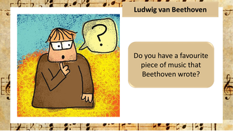 preview-images-ludwig-van-beethoven-final-37.pdf