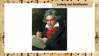 preview-images-ludwig-van-beethoven-final-1.pdf