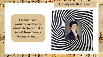 preview-images-ludwig-van-beethoven-final-15.pdf