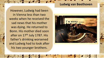 preview-images-ludwig-van-beethoven-final-10.pdf