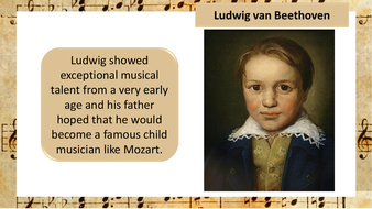 preview-images-ludwig-van-beethoven-final-6.pdf