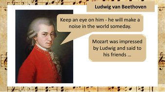 preview-images-ludwig-van-beethoven-final-9.pdf
