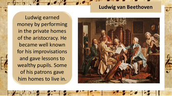 preview-images-ludwig-van-beethoven-final-12.pdf