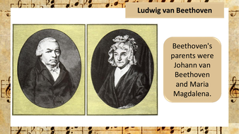 preview-images-ludwig-van-beethoven-final-3.pdf