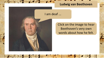 preview-images-ludwig-van-beethoven-final-18.pdf