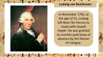 preview-images-ludwig-van-beethoven-final-11.pdf