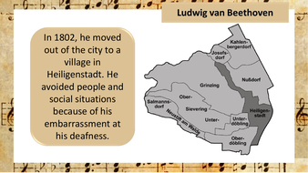 preview-images-ludwig-van-beethoven-final-16.pdf