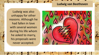 preview-images-ludwig-van-beethoven-final-19.pdf