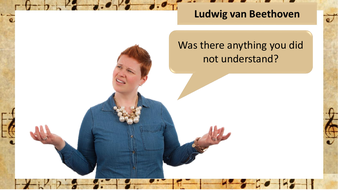 preview-images-ludwig-van-beethoven-final-39.pdf