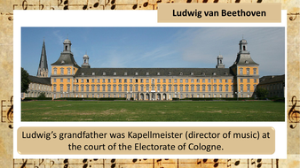 preview-images-ludwig-van-beethoven-final-4.pdf
